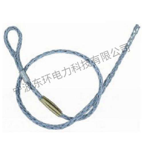 光缆(地线)网套